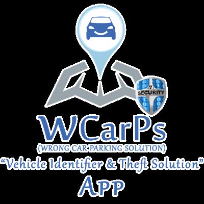 WCarPs_BG_NEW