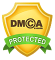 DMCA.com Protection Status