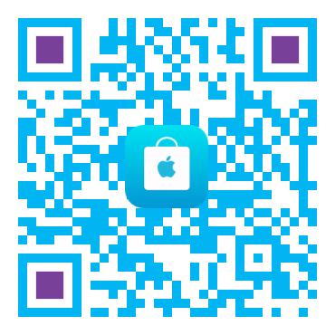 MCSSAN_App_Store_QR