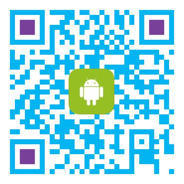 MCSSAN_Play_Store_QR