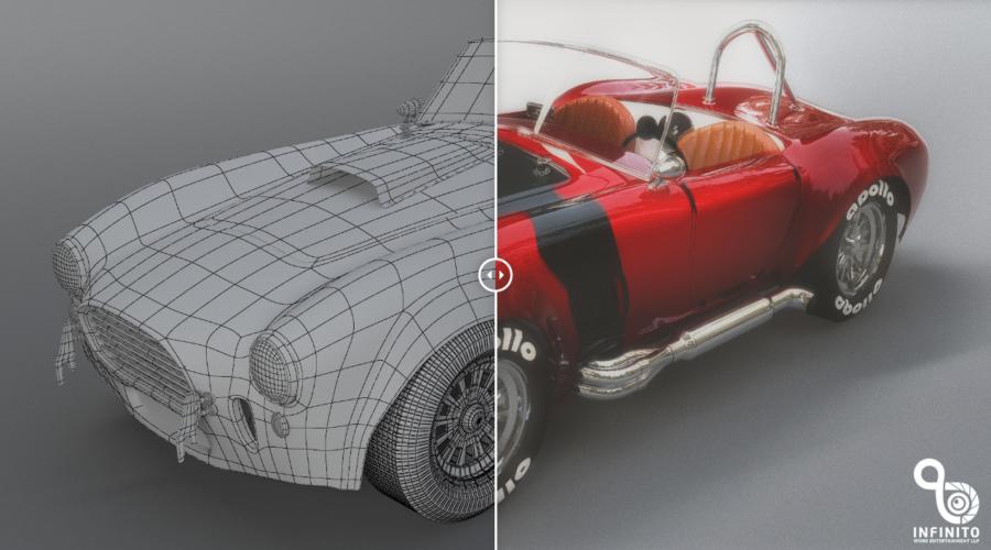 Car_animation