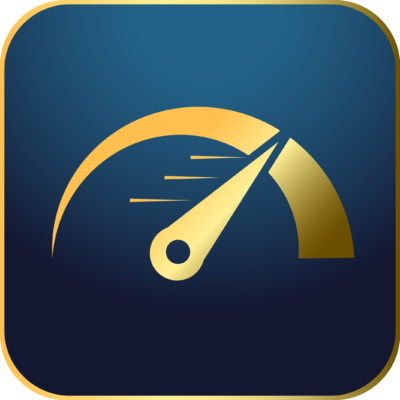 Speed Test By Mcssan Itech Company LLP_ORIGINAL